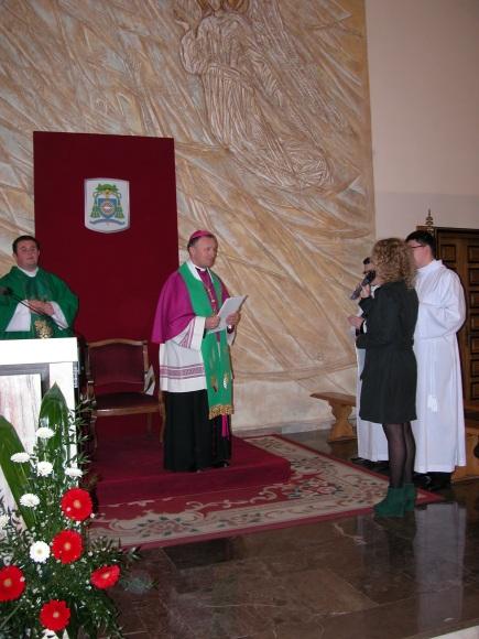 DSCN1689 biskup