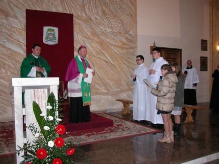 DSCN1692 biskup