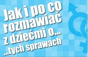 warsztaty_2013