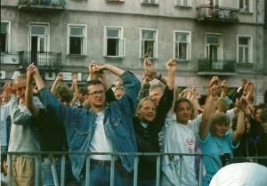 swiatowe-dni-mlodziezy-1991-30001